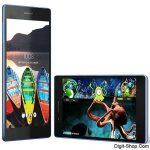 قیمت خرید لنوو تب 3 8 پلاس , Lenovo Tab 3 8 Plus - دیجیت شاپ