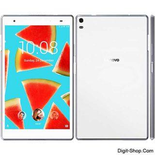 مشخصات قیمت تبلت لنوو تب 4 8 پلاس , Lenovo Tab 4 8 Plus | دیجیت شاپ