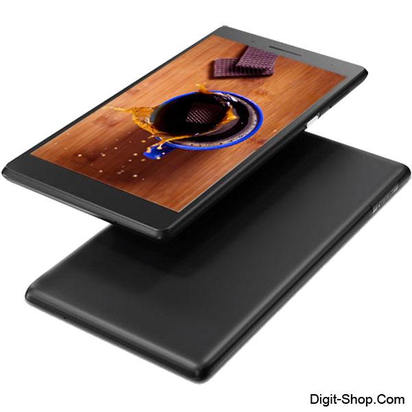 لنوو تب 7 اسنشال , Lenovo Tab 7 Essential