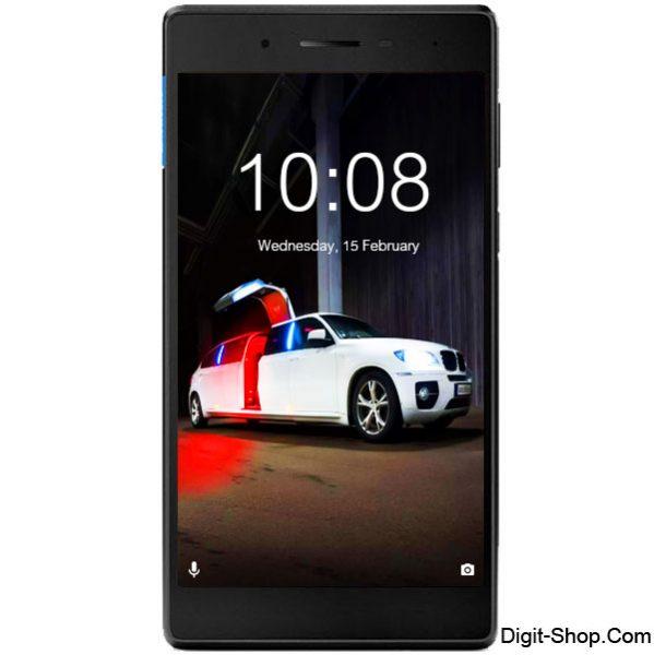 مشخصات قیمت خرید لنوو تب 7 اسنشال - Lenovo Tab 7 Essential - دیجیت شاپ
