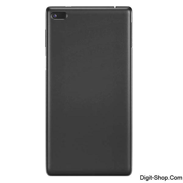 لنوو تب 7 , Lenovo Tab 7