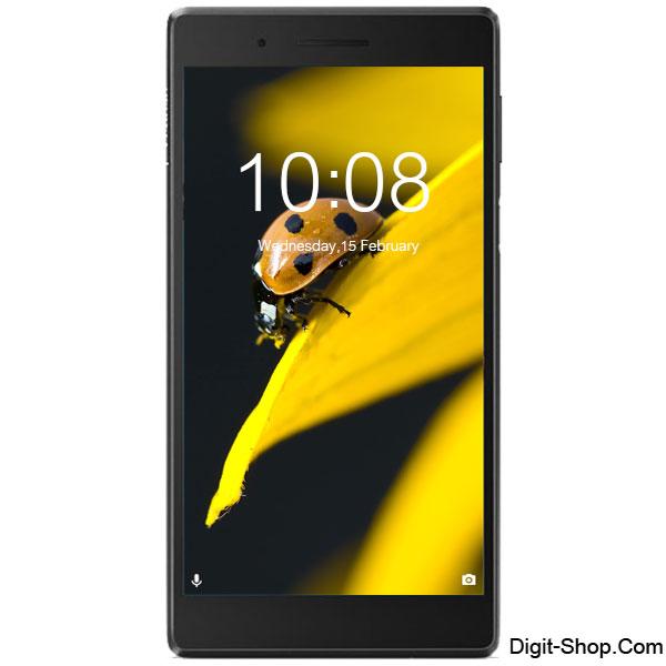 مشخصات قیمت خرید لنوو تب 7 - Lenovo Tab 7 - دیجیت شاپ