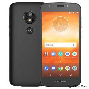 مشخصات قیمت خرید موتورولا موتو ایی 5 پلی - Motorola Moto E5 Play - دیجیت شاپ