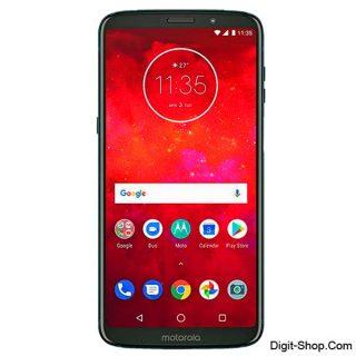 مشخصات قیمت گوشی موتورولا Z3 موتو زد 3 پلی , Motorola Moto Z3 Play | دیجیت شاپ