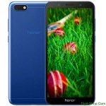 قیمت خرید آنر 7 اس , Honor 7S