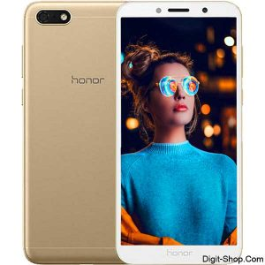 مشخصات قیمت خرید آنر 7 اس - Honor 7S - دیجیت شاپ