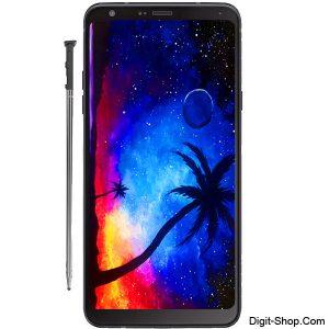 مشخصات قیمت گوشی ال جی کیو استایلو 4 , LG Q Stylo 4 | دیجیت شاپ