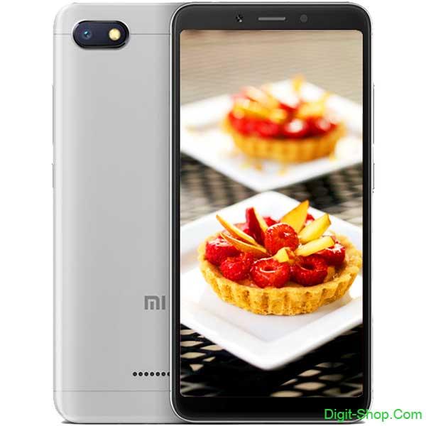 شیائومی 6A ردمی 6 ای , Xiaomi Redmi 6A