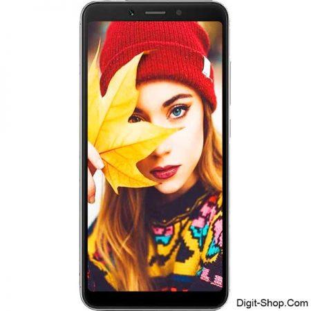 مشخصات قیمت گوشی شیائومی ردمی 6 , Xiaomi Redmi 6 | دیجیت شاپ
