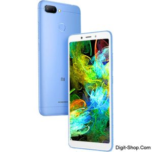 مشخصات قیمت گوشی شیائومی ردمی 6 , Xiaomi Redmi 6   دیجیت شاپ