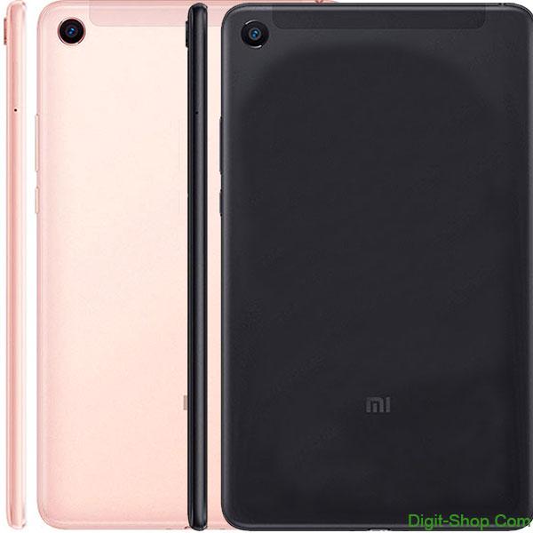 شیائومی می پد 4 , Xiaomi Mi Pad 4
