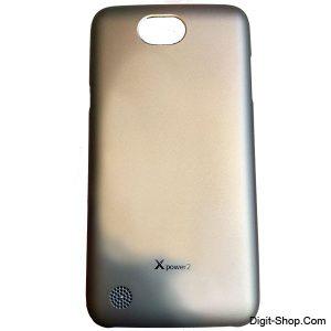 قیمت قاب کاور ال جی ایکس پاور 2 , LG X Power 2   دیجیت شاپ