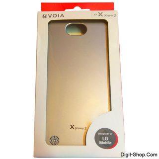 قیمت قاب ال جی X ایکس پاور 2 , LG X Power 2 | دیجیت شاپ