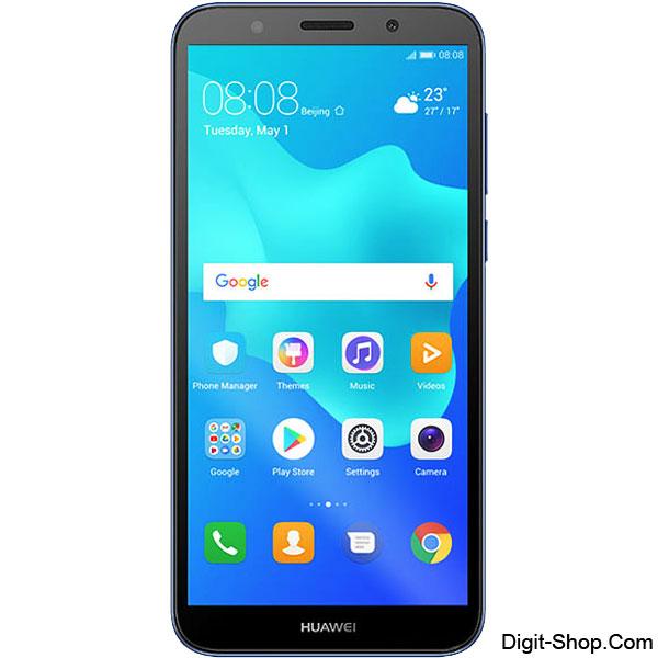 هواوی Y5 وای 5 پرایم 2018 , Huawei Y5 Prime 2018