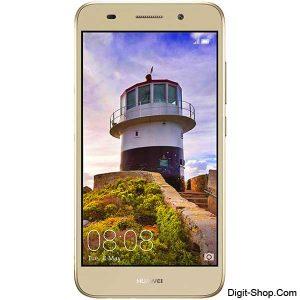 مشخصات قیمت گوشی هواوی Y3 وای 3 2018 , Huawei Y3 2018 | دیجیت شاپ