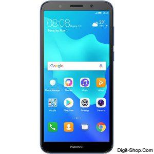 مشخصات قیمت خرید هواوی وای 5 پرایم 2018 - Huawei Y5 Prime 2018 - دیجیت شاپ