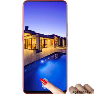 مشخصات قیمت گوشی ویوو نکس S اس , vivo NEX S | دیجیت شاپ
