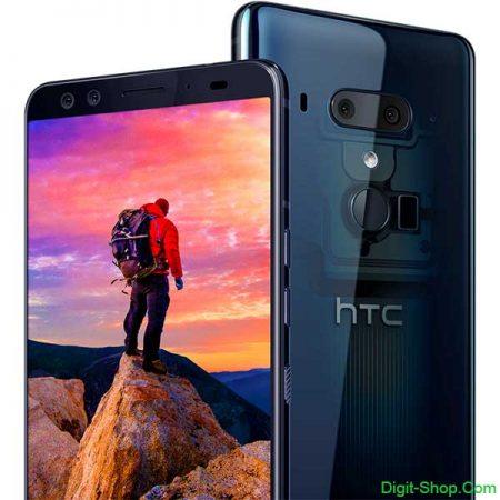 مشخصات قیمت خرید اچ تی سی یو 12 پلاس - HTC U12 Plus - دیجیت شاپ
