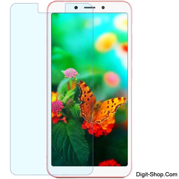 قیمت محافظ صفحه نمایش گلس شیائومی 6a ردمی 6 ای , Xiaomi Redmi 6a