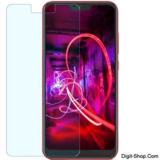 قیمت محافظ صفحه نمایش گلس شیائومی Mi A2 می ای 2 لایت , Xiaomi Mi A2 Lite | دیجیت شاپ