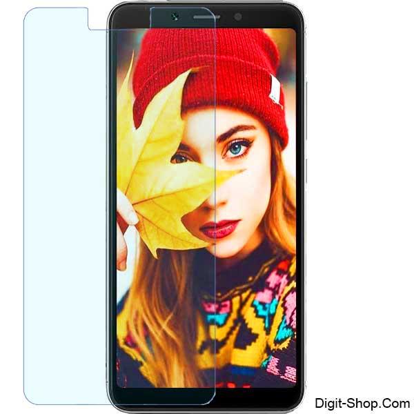 قیمت محافظ صفحه نمایش گلس شیائومی ردمی 6 , Xiaomi Redmi 6 | دیجیت شاپ