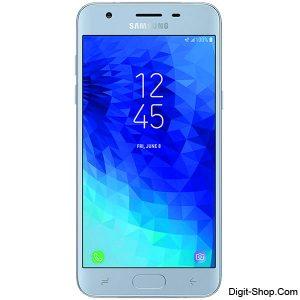 مشخصات قیمت خرید سامسونگ گلکسی جی 3 2018 - Samsung Galaxy J3 2018 - دیجیت شاپ