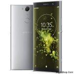 سونی XA2 اکسپریا ایکس ای 2 پلاس , Sony Xperia XA2 Plus