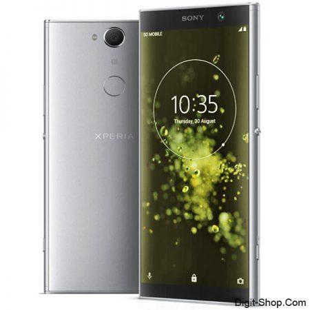 مشخصات قیمت گوشی سونی XA2 اکسپریا ایکس ای 2 پلاس , Sony Xperia XA2 Plus | دیجیت شاپ