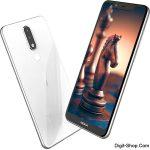 مشخصات قیمت گوشی نوکیا 5.1 پلاس (ایکس 5) , Nokia 5.1 Plus (X5) | دیجیت شاپ