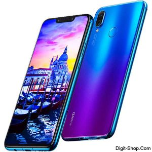 مشخصات قیمت گوشی هواوی 3i نوا 3 آی , Huawei nova 3i | دیجیت شاپ