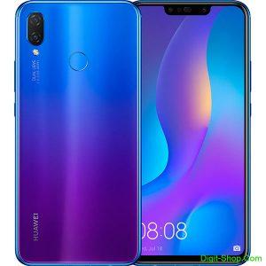 مشخصات قیمت خرید هواوی نوا 3 آی - Huawei nova 3i - دیجیت شاپ