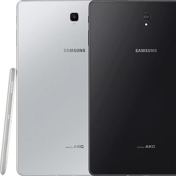 سامسونگ گلکسی تب اس 4 10.5 , Samsung Galaxy Tab S4 10.5