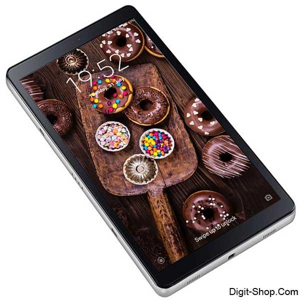 سامسونگ گلکسی تب ای 10.5 , Samsung Galaxy Tab A 10.5