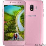 سامسونگ J2 گلکسی جی 2 کور , Samsung Galaxy J2 Core