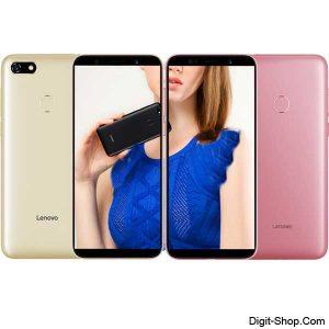 قیمت گوشی لنوو ای 5 , Lenovo A5 - دیجیت شاپ