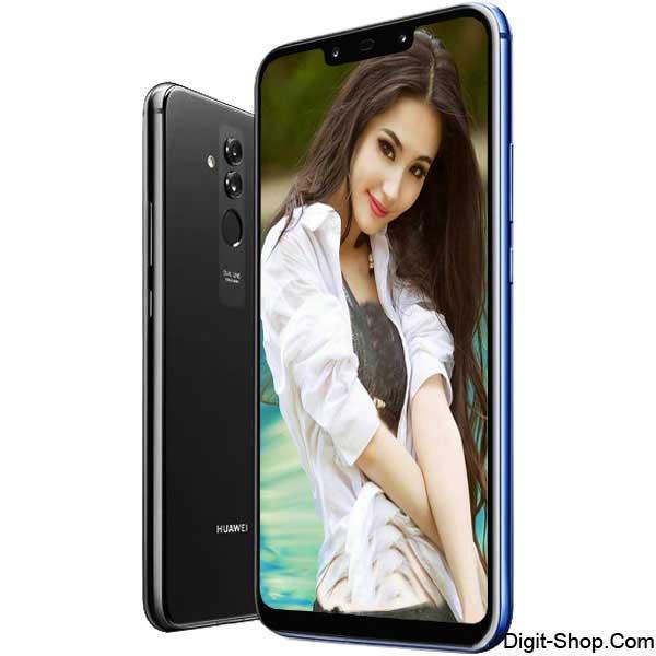 قیمت گوشی هواوی میت 20 لایت , Huawei Mate 20 Lite   دیجیت شاپ