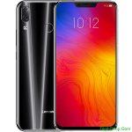 مشخصات قیمت گوشی لنوو Z5 زد 5 , Lenovo Z5 | دیجیت شاپ