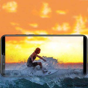 مشخصات قیمت خرید لنوو کی 5 نوت 2018 - Lenovo K5 Note 2018 - دیجیت شاپ