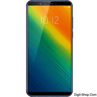 مشخصات قیمت گوشی لنوو K5 کی 5 نوت 2018 , Lenovo K5 Note 2018 | دیجیت شاپ