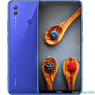 مشخصات قیمت گوشی آنر نوت 10 , Honor Note 10   دیجیت شاپ