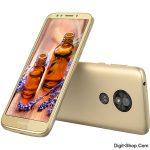 موتورولا E5 موتو ایی 5 پلی گو , Motorola Moto E5 Play Go