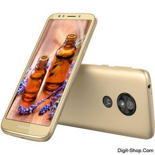 مشخصات قیمت گوشی موتورولا E5 موتو ایی 5 پلی گو , Motorola Moto E5 Play Go | دیجیت شاپ