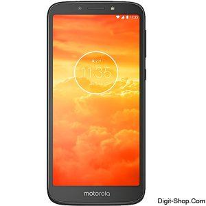 مشخصات قیمت خرید موتورولا موتو ایی 5 پلی گو - Motorola Moto E5 Play Go - دیجیت شاپ