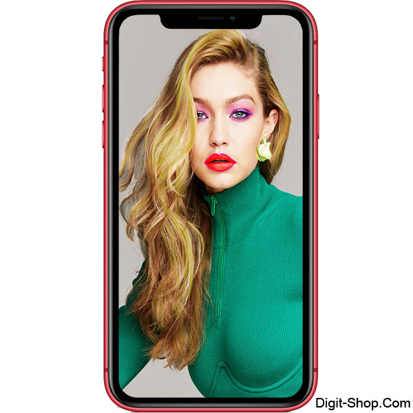 مشخصات قیمت خرید اپل آیفون ایکس آر - Price Apple iPhone XR - دیجیت شاپ
