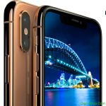 اپل آیفون XS ایکس اس , Apple iPhone XS