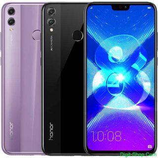 مشخصات قیمت گوشی آنر 8X ایکس , Honor 8X | دیجیت شاپ