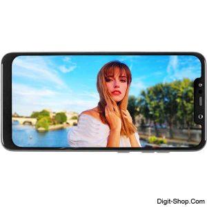 مشخصات قیمت گوشی شیائومی F1 پوکوفون اف 1 , Xiaomi Pocophone F1 | دیجیت شاپ