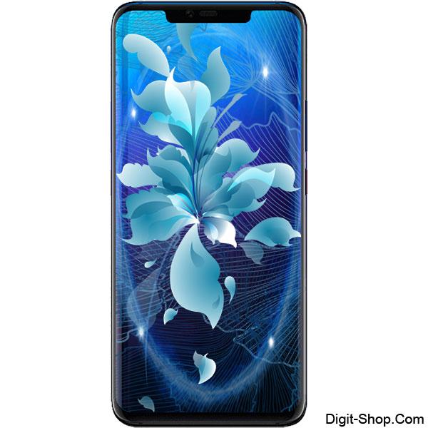 هواوی میت 20 پرو , Huawei Mate 20 Pro