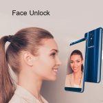 مشخصات قیمت گوشی موبی استار X1 ایکس 1 دوال , Mobiistar X1 Dual | دیجیت شاپ