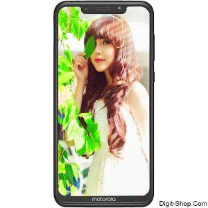 مشخصات قیمت خرید موتورولا وان (پی 30 پلی) - Motorola One (P30 Play) - دیجیت شاپ